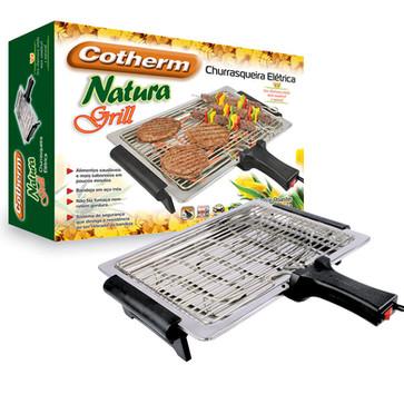 3-Churrasqueira-Elétrica-Natura-Grill-Co