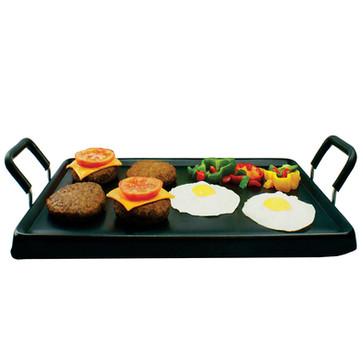 4-Chapa-Grill-Cotherm--Chapa-para-cozinh