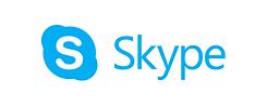 skype_2017_logo.png