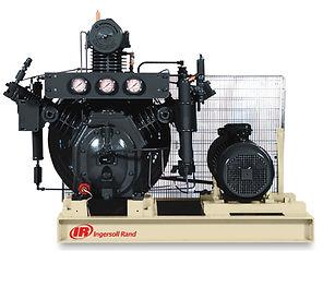 Locação de compressor, alugar compressor, locação de compressor de ar