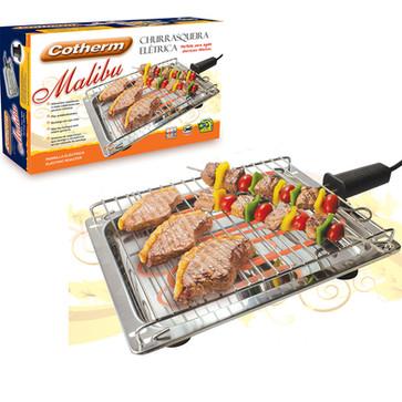 2-Churrasqueira-Elétrica-Malibu-Grill-Co
