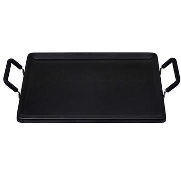 7Chapa-Grill-Cotherm--Chapa-para-cozinha