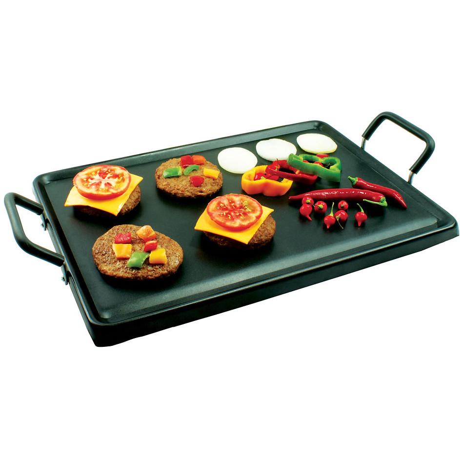3-Chapa-Grill-Cotherm--Chapa-para-cozinh