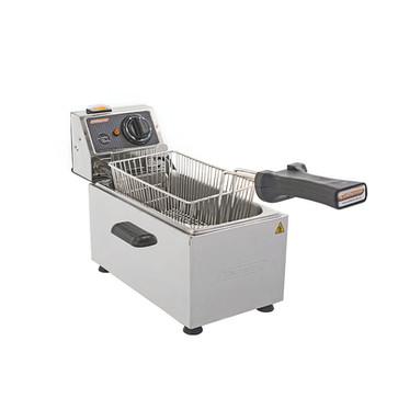 2-Fritadeira-Elétrica-1-Cuba-linha-turbo