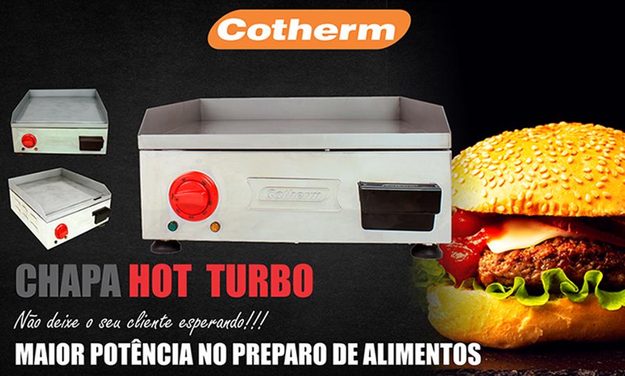 Lançamentos_da_linha_chapa_hot_turbo_Cot