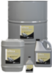 Air King - Lubrificantes Ultra Coolant Ingersoll