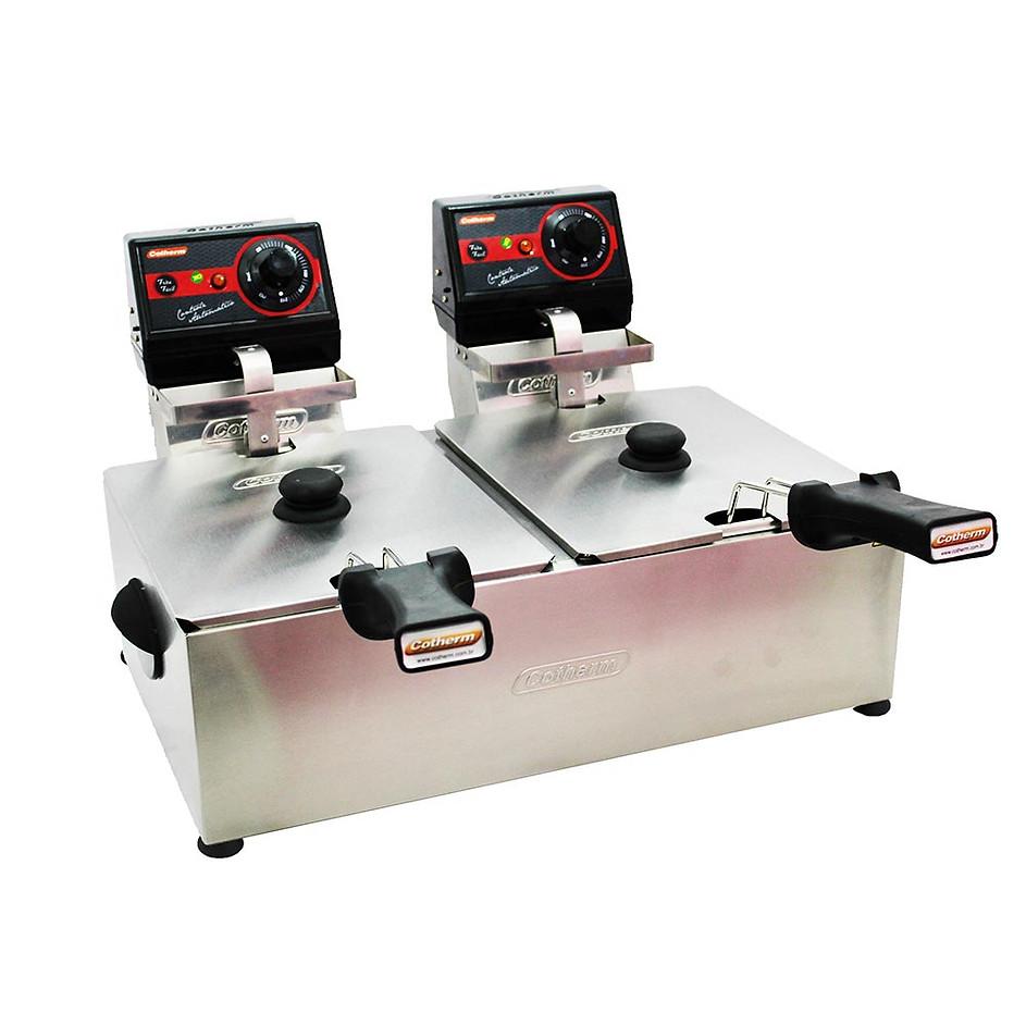 3-Fritadeira-Elétrica-Frita-Fácil-Cother