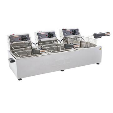 2-Fritadeira-Turbo-Cotherm-3--Cubas-5-li