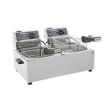 2-Fritadeira-Turbo-Cotherm-2--Cubas-5-li