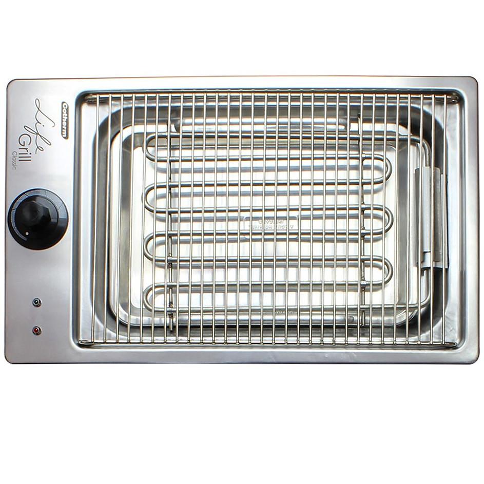 3-Churrasqueira-Elétrica-Life-Grill--Cot