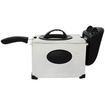 2-Fritadeira-Elétrica-Frita-facíl-Cother