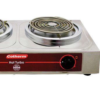 4-Fogão-elétrico-Hot-Turbo-Cotherm.jpg