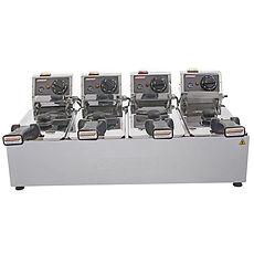 3-Fritadeira-Elétrica-4-Cuba-linha-turbo