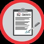 Contrato_de_Serviço.png