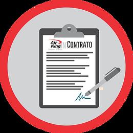 Air King - Contrato_de_Serviço.png