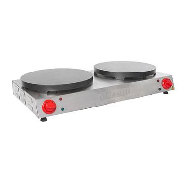 2-Panquequeira-elétrica-Cotherm-com-anti