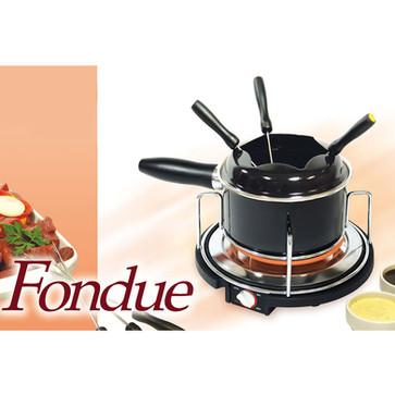 4-Fondue-Eletrico-Cotherm-2181.jpg