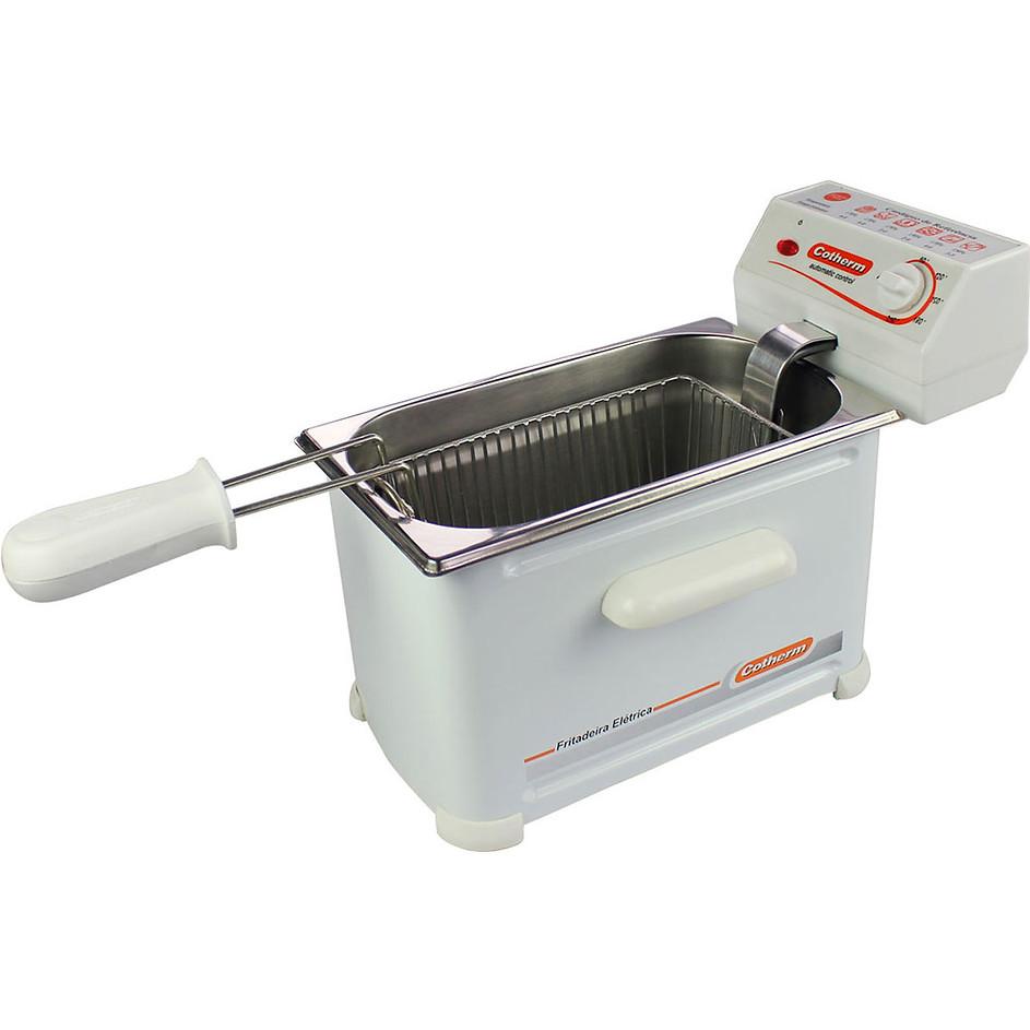 5-Fritadeira-elétrica-Cotherm-Branca---2