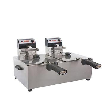 1-Fritadeira-5-Litros-2-Cubas.jpg