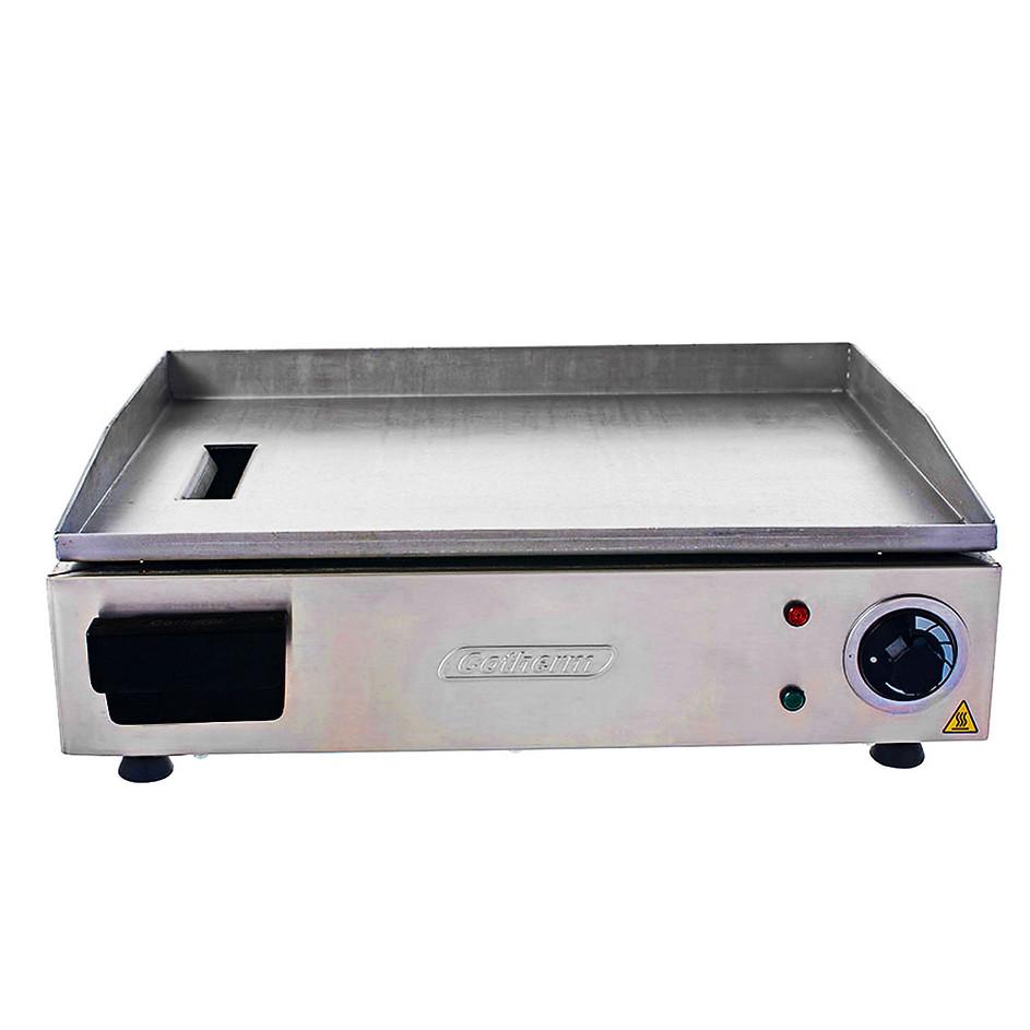 Chapa Elétrica 1600 W  ( 127 V ou 220 V )