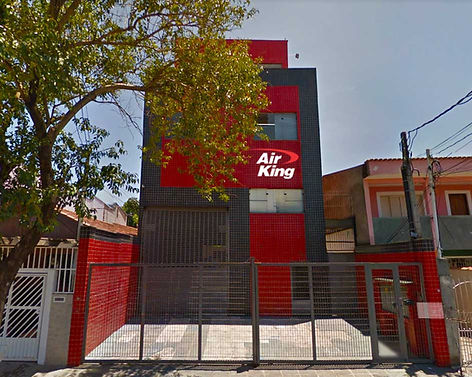 Air-King-Compress-do-Brasil, empresa Air King.jpg