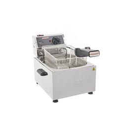 2-Fritadeira-Turbo-Cotherm-1--Cubas-5-li