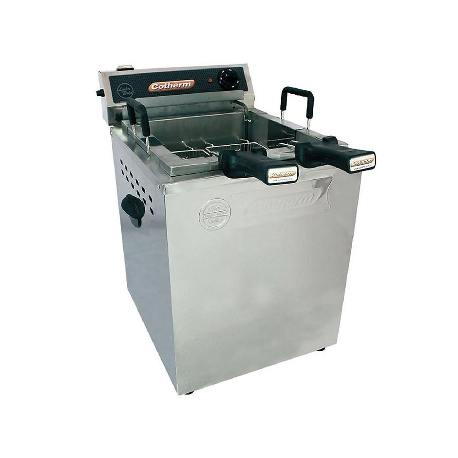 Fritadeira-elétrica-água-e-óleo-Cotherm-