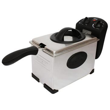 1-Fritadeira-Elétrica-Frita-facíl-Cother