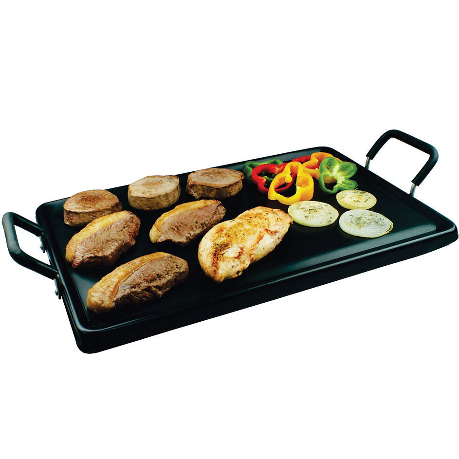 2-Chapa-Grill-Cotherm--Chapa-para-cozinh