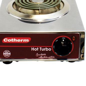 2-Fogão-elétrico-Hot-Turbo-Cotherm.jpg