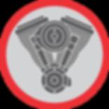 Air King - Manutenção de Compressor.png