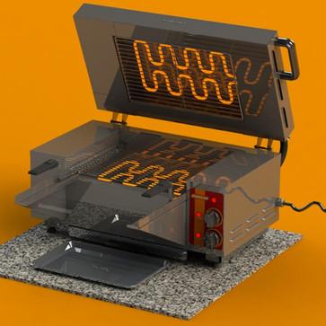 3-Espeto-turbo-grill.jpg