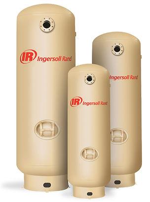 Reservatório de ar, Reservatório para compressor, Reservatório Ingersoll Rand, reservatório de ar 500 até 10000 litros