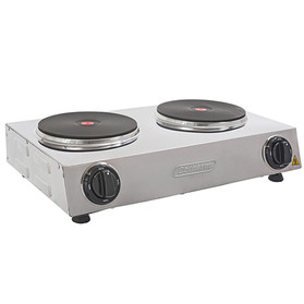 1-Fogão-elétrico-Hot-Turbo-Cotherm--Hot-