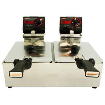 1-Fritadeira-Elétrica-Frita-Fácil-Cother
