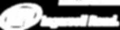 Air King - Distribuidor Autorizado Ingersoll Rand, Compressor, Secador, Filtro, Lubrificantes Ingersoll