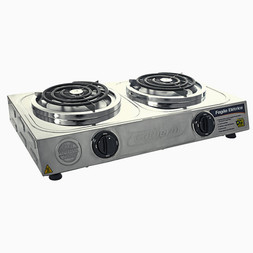 1-Fogão-elétrico-Hot-Turbo-Cotherm.jpg
