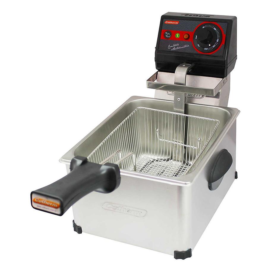 Fritadeira-Elétrica-Frita-Fácil--5-litro