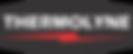Logotipo Thermolyne.png
