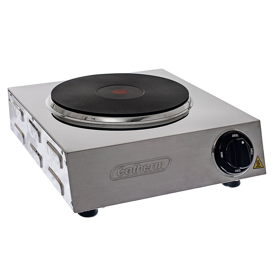 11-Fogão-elétrico-Hot-Turbo-Cotherm--Hot