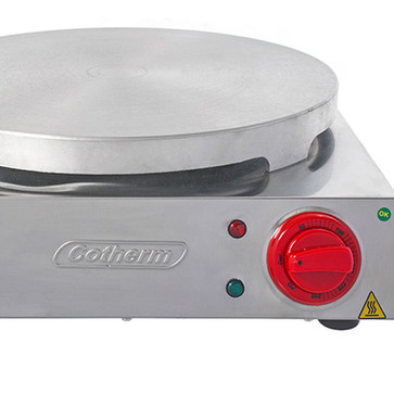 3-Panquequeira-elétrica-Cotherm-2291-229
