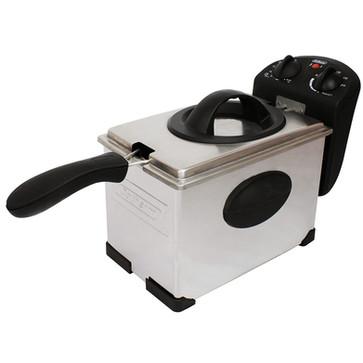 3-Fritadeira-Elétrica-Frita-facíl-Cother