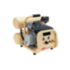 Air King - Compressores de ar lubrificados Ingersoll