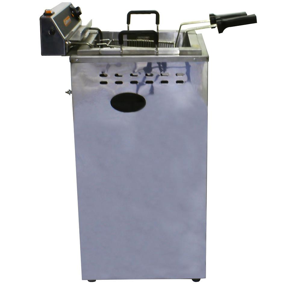 3-Fritadeira-água-e-óleo-Cotherm.jpg