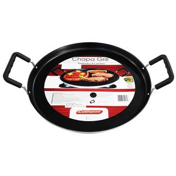 1-Chapa-Grill-Circular-Cotherm.jpg