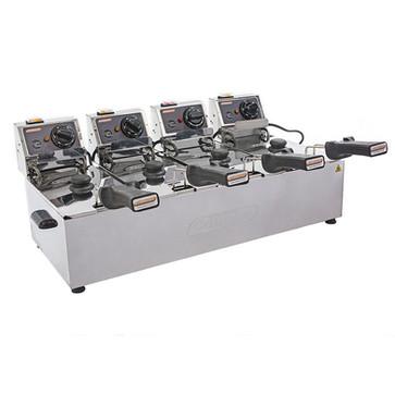 1-Fritadeira-Elétrica-4-Cuba-linha-turbo
