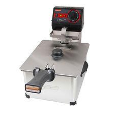 2-Fritadeira-Elétrica-Frita-Fácil--5-lit