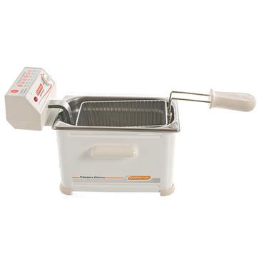 4-Fritadeira-elétrica-Cotherm-Branca---2