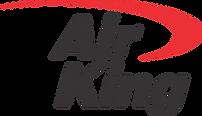 Air King, Compressores, Ingersoll Rand, Compressor, Tratamento de Ar, peças compressores, locação de compressor, ingersoll rand distribuidores