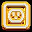 kissclipart-outlet-icon-power-icon-socke